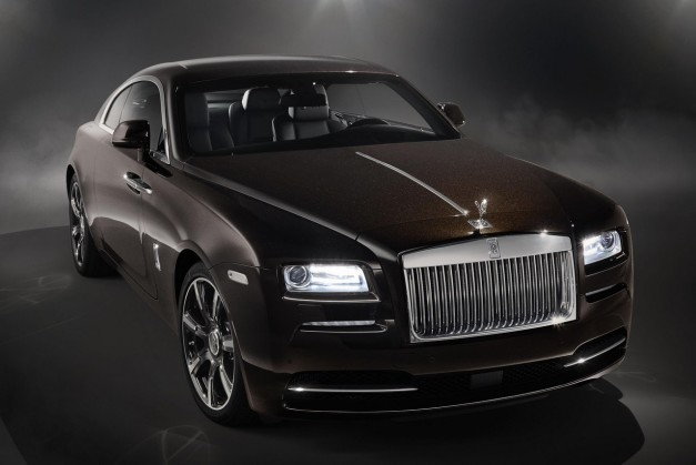 rolls-royce-wraith-inspired-music-edition-india