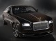 rolls-royce-wraith-inspired-music-edition-launched-in-india