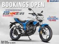 suzuki-gixxer-dual-tone-edition-details-pictures-price
