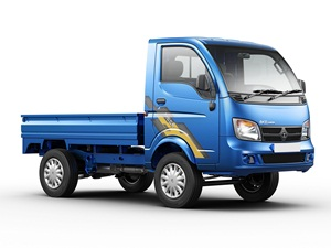 tata-ace-mega-launched-details-pictures-price