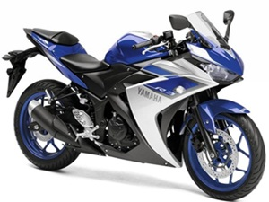 yamaha-yzf-r3-launched-in-india-no-abs-on-offer
