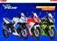2008-yamaha-yzf-r15-2015-comeback-yamaha-yzf-r15-s-india