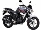 2015-yamaha-fz-s-version-2-0-fi-four-new-exciting-colours