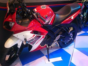 2015-yamaha-yzf-r15-s-launched-in-nepal