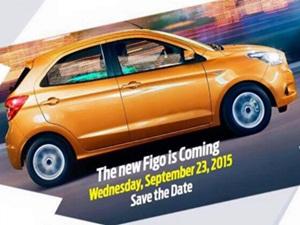 ford-figo-hatchback-india-launch-september-2015