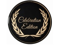 honda-amaze-honda-mobilio-celebration-edition-details-pictures-price