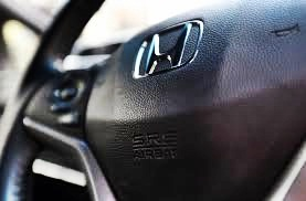 honda-cars-india-safety-airbag-issue-recalled