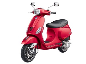 piaggio-vespa-sxl-piaggio-vespa-vxl-launched-in-india