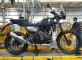 royal-enfield-himalayan-rolls-off-production-line-spied