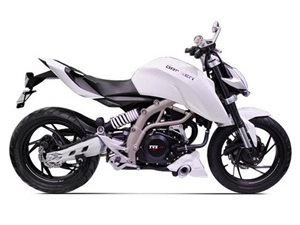 tvs-apache-rtr-200-confirmed-details-pictures-launch