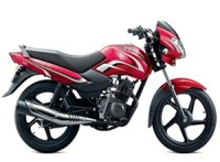 tvs-sport-updated-for-2015-model-year-details-pictures-price