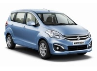 2015-maruti-ertiga-facelift-shvs-details-pictures-price