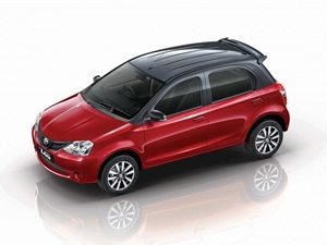 2015-toyota-etios-liva-limited-edition-launched