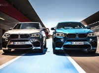 2016-bmw-x5m-bmw-x6m-launched-in-india