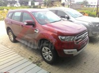 2016-ford-endeavour-manual-gearbox-4wd-spied