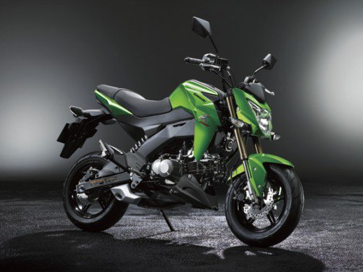2016-kawasaki-z125-green-street-fighter