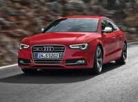 audi-s5-sportback-launched-details-pictures-price