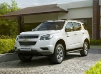 chevrolet-trailblazer-india-details-pictures-price