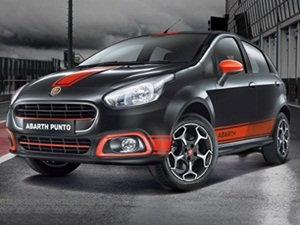 fiat-abarth-punto-fiat-abarth-avventura-launched-in-india
