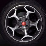 fiat-abarth-punto-india-alloy-wheels