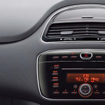 fiat-abarth-punto-india-dashboard