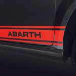 fiat-abarth-punto-india-decal