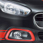 fiat-abarth-punto-india-headlights