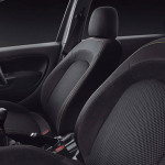 fiat-abarth-punto-india-interior