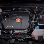 fiat-abarth-punto-india-t-jet-turbocharged-petrol-motor