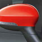 fiat-abarth-punto-india-wing-mirror