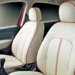 fiat-punto-sportivo-new-seat-cover