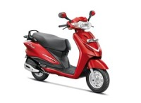 hero-duet-scooter-launched-in-india