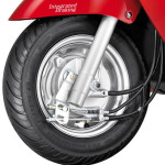 hero-duet-scooter-tubeless-tyre-integrated-braking-system