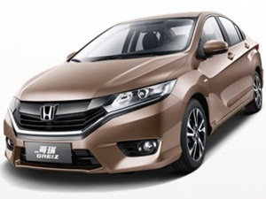 honda-greiz-redesigned-honda-city-in-china