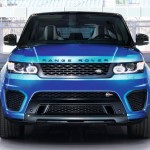 land-rover-range-rover-sport-svr-front-india