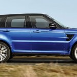 land-rover-range-rover-sport-svr-side-india