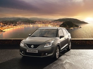 maruti-baleno-bookings-india-launch-on-october-26-2015