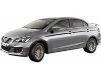 maruti-ciaz-rs-launched-details-pictures-price