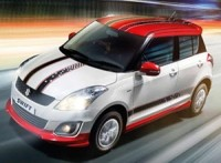 maruti-swift-glory-edition-limited-edition