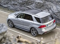 mercedes-benz-gle-class-launched-india