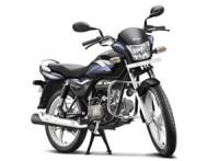new-2015-hero-splendor-pro-launched-in-india