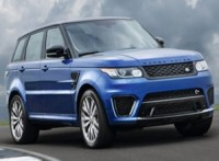 range-rover-sport-svr-launched-in-india