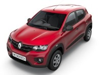 renault-kwid-launched-details-pictures-price