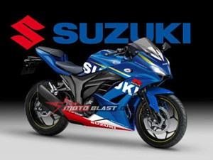 suzuki-gixxer-250-gsx-250r-design-renderedsuzuki-gixxer-250-gsx-250r-design-rendered