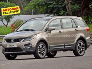 tata-hexa-photos-images-pictures-gallery