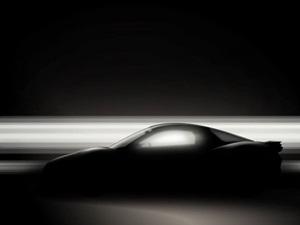 yamaha-4wheeler-concept-2-seater-sports-coupe