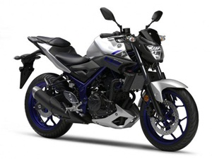 yamaha-mt-03-r3-street-fighter-india-launch-in-2016