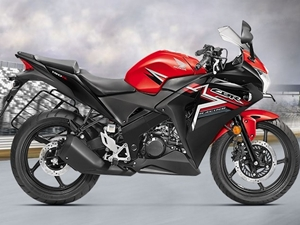 2016-honda-cbr150r-new-colours-india