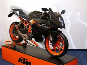 2016-ktm-duke-390-ktm-rc390-ride-by-wire-technology