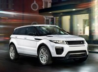 2016-range-rover-evoque-facelift-details-pictures-price